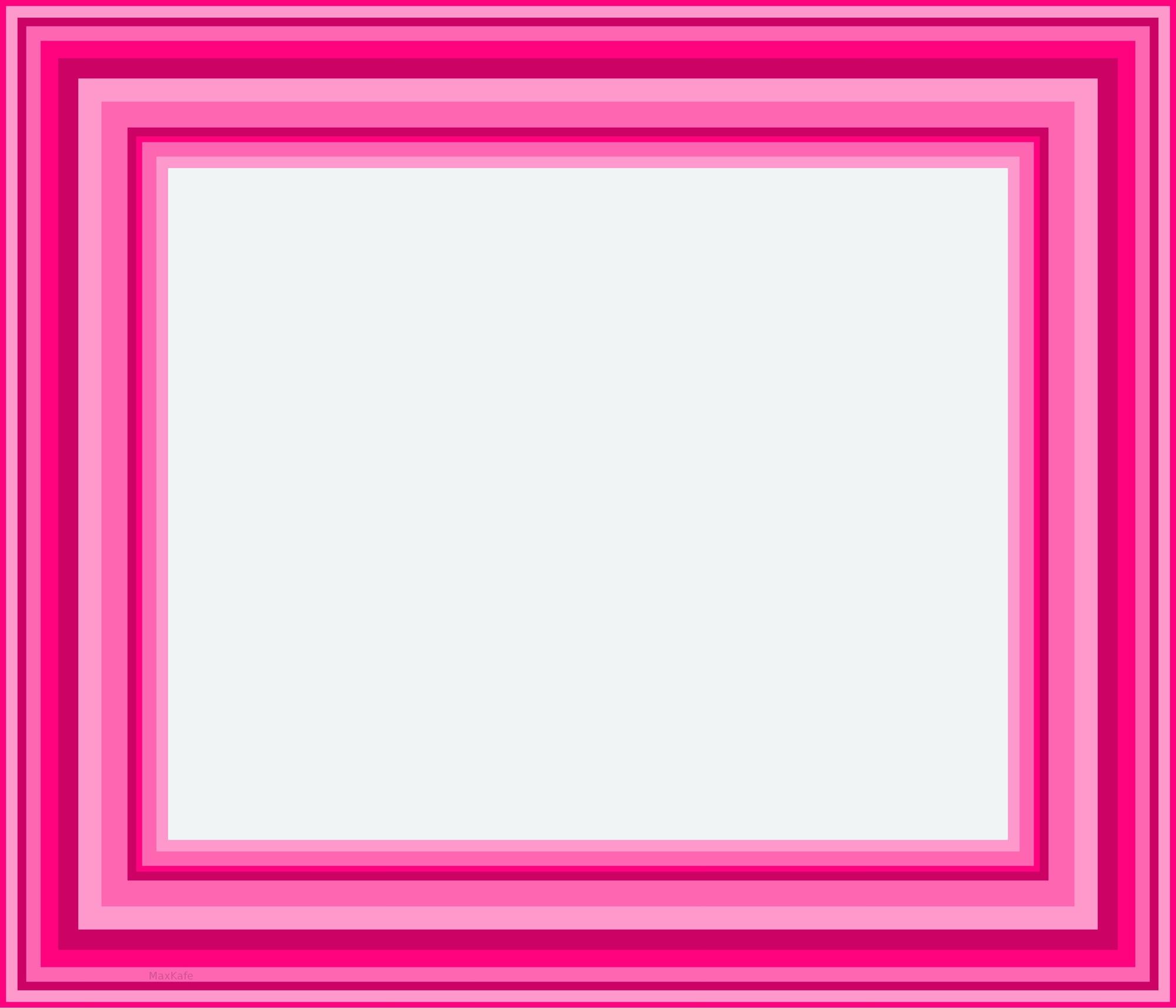 "MK16LFS130 Frame 6x7 Pink <a href=""https://dl.orangedox.com/xdJIvh"">[DOWNLOAD]</a>"