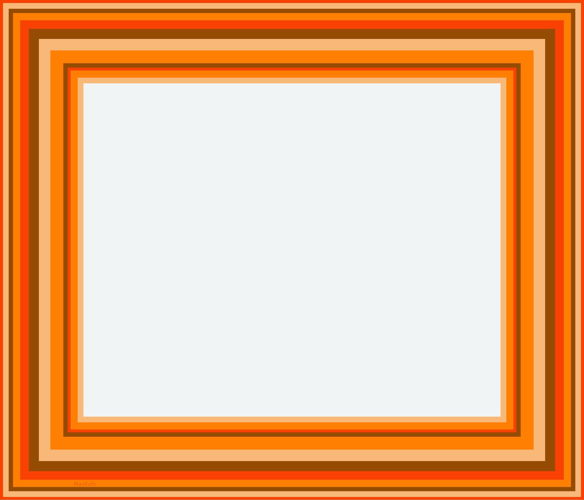"""MK16LFS114 Frame 6x7 Red Orange <a href=""""https://dl.orangedox.com/lffymI"""">[DOWNLOAD]</a>"""