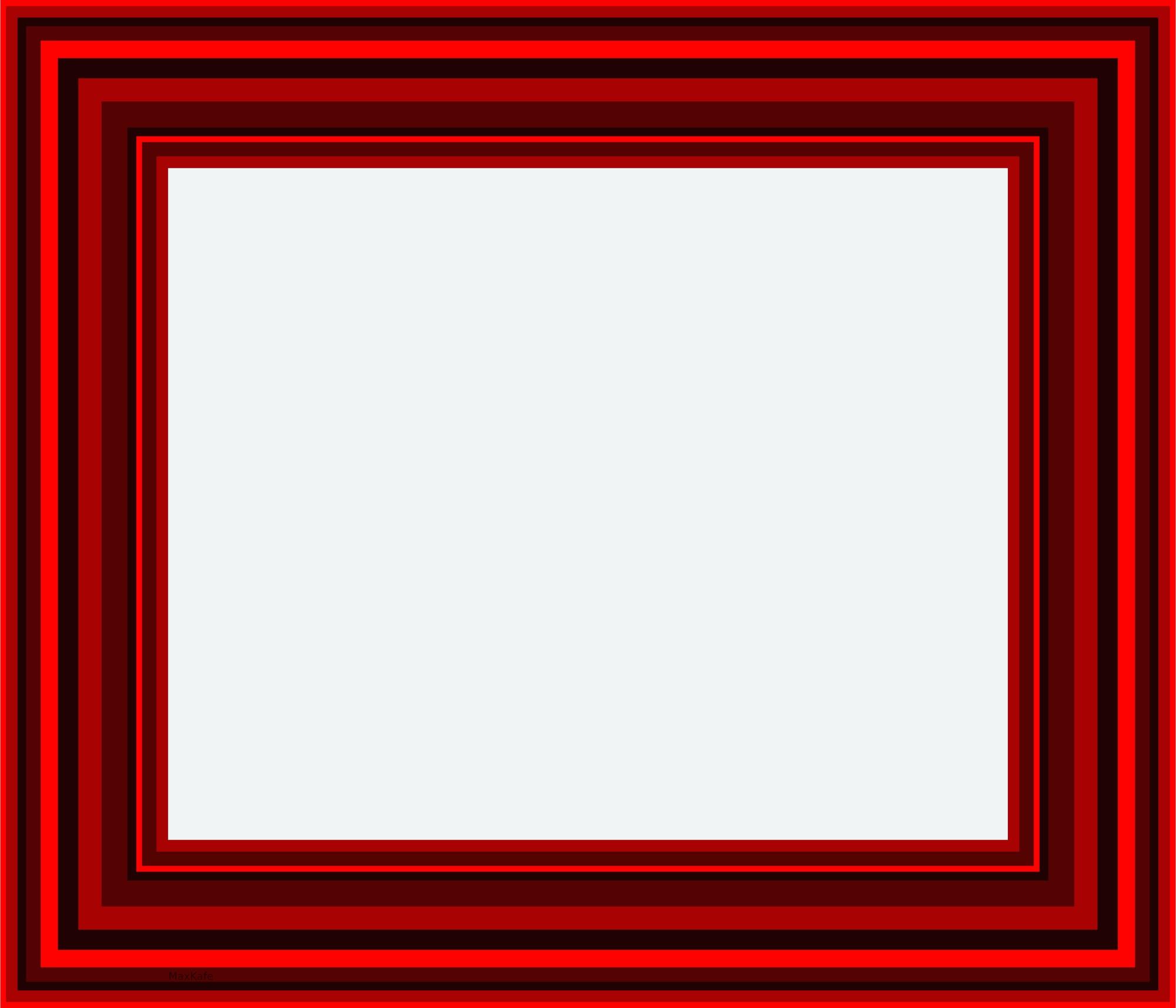 """MK16LFS101 Frame 6x7 Red <a href=""""https://dl.orangedox.com/YgRJJb"""">[DOWNLOAD]</a>"""