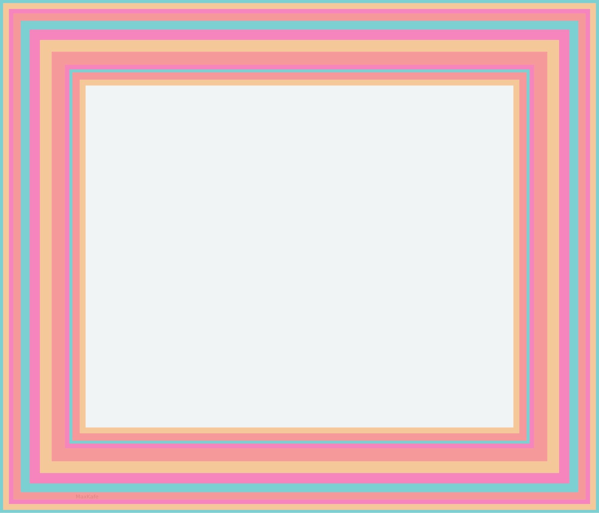 """MK16LFS117 Frame 6x7 Salmon Pink Beige Turquoise <a href=""""https://dl.orangedox.com/C8Tmjq"""">[DOWNLOAD]</a>"""