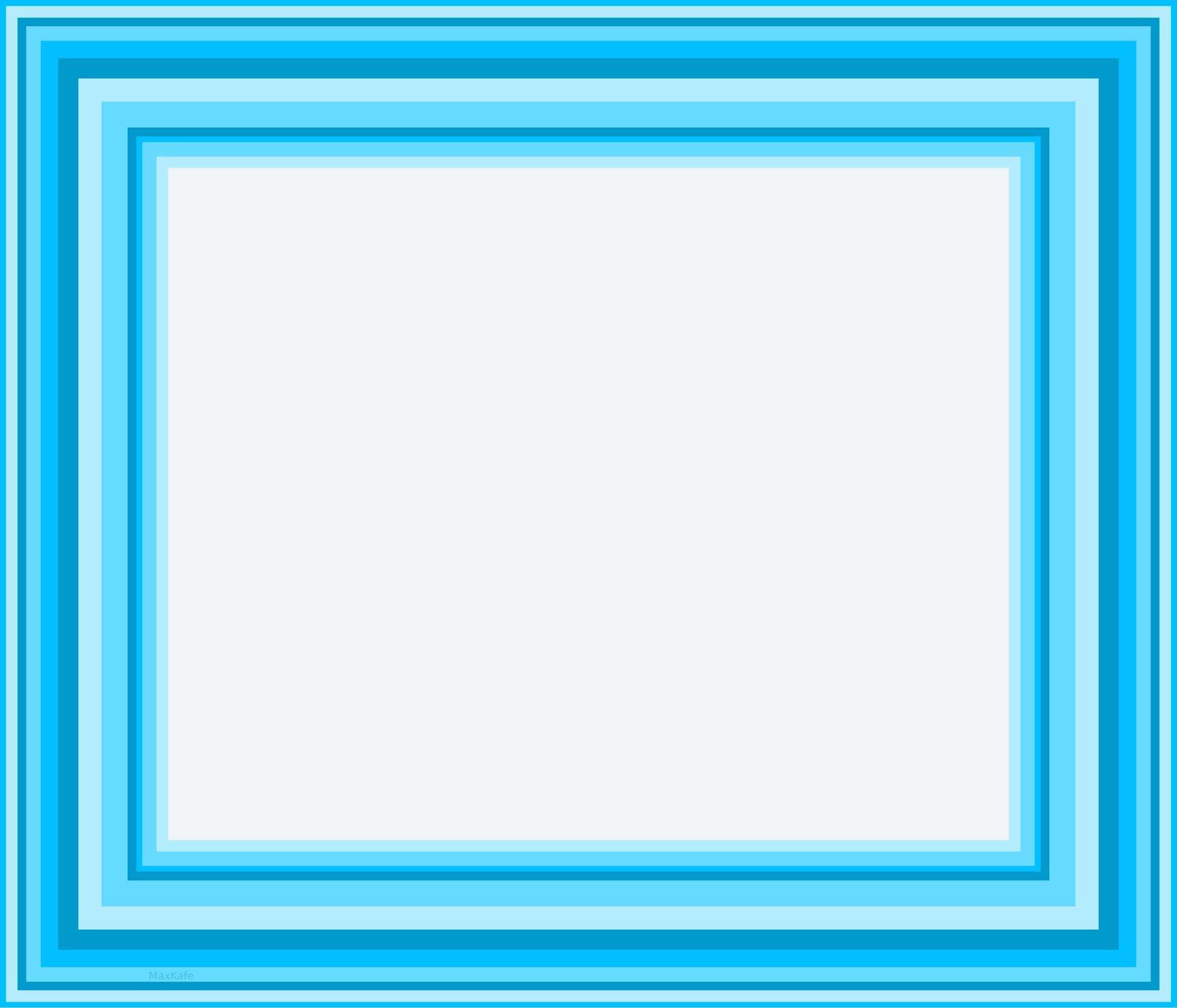 "MK16LFS120 Frame 6x7 Turquoise <a href=""https://dl.orangedox.com/kahrmA"">[DOWNLOAD]</a>"