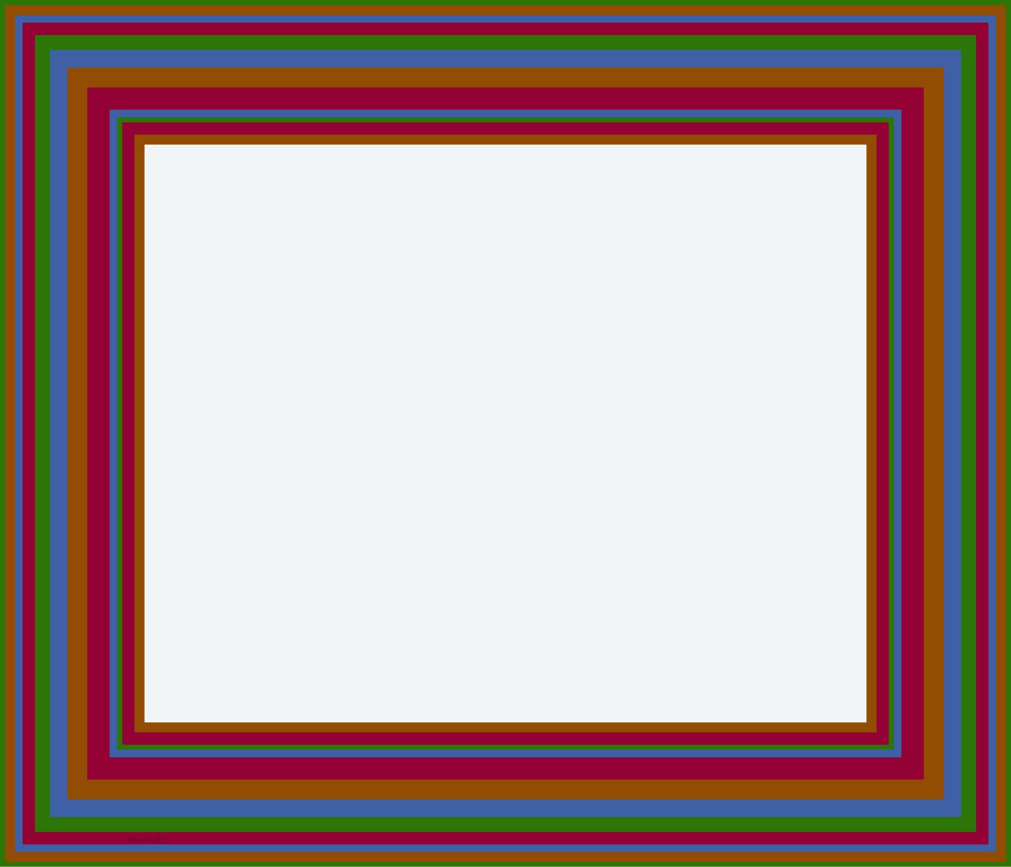 "MK16LFS121 Frame 6x7 Wine Green Blue Brown <a href=""https://dl.orangedox.com/mVwbog"">[DOWNLOAD]</a>"