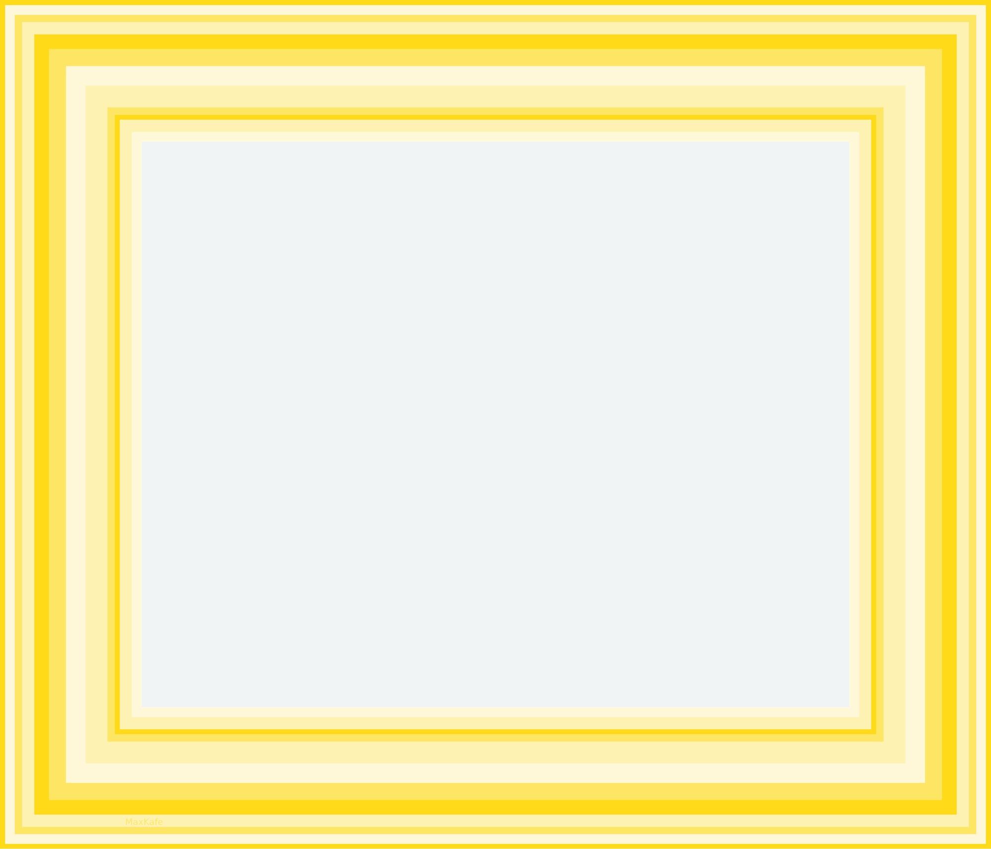 """MK16LFS122 Frame 6x7 Yellow <a href=""""https://dl.orangedox.com/fayNI7"""">[DOWNLOAD]</a>"""