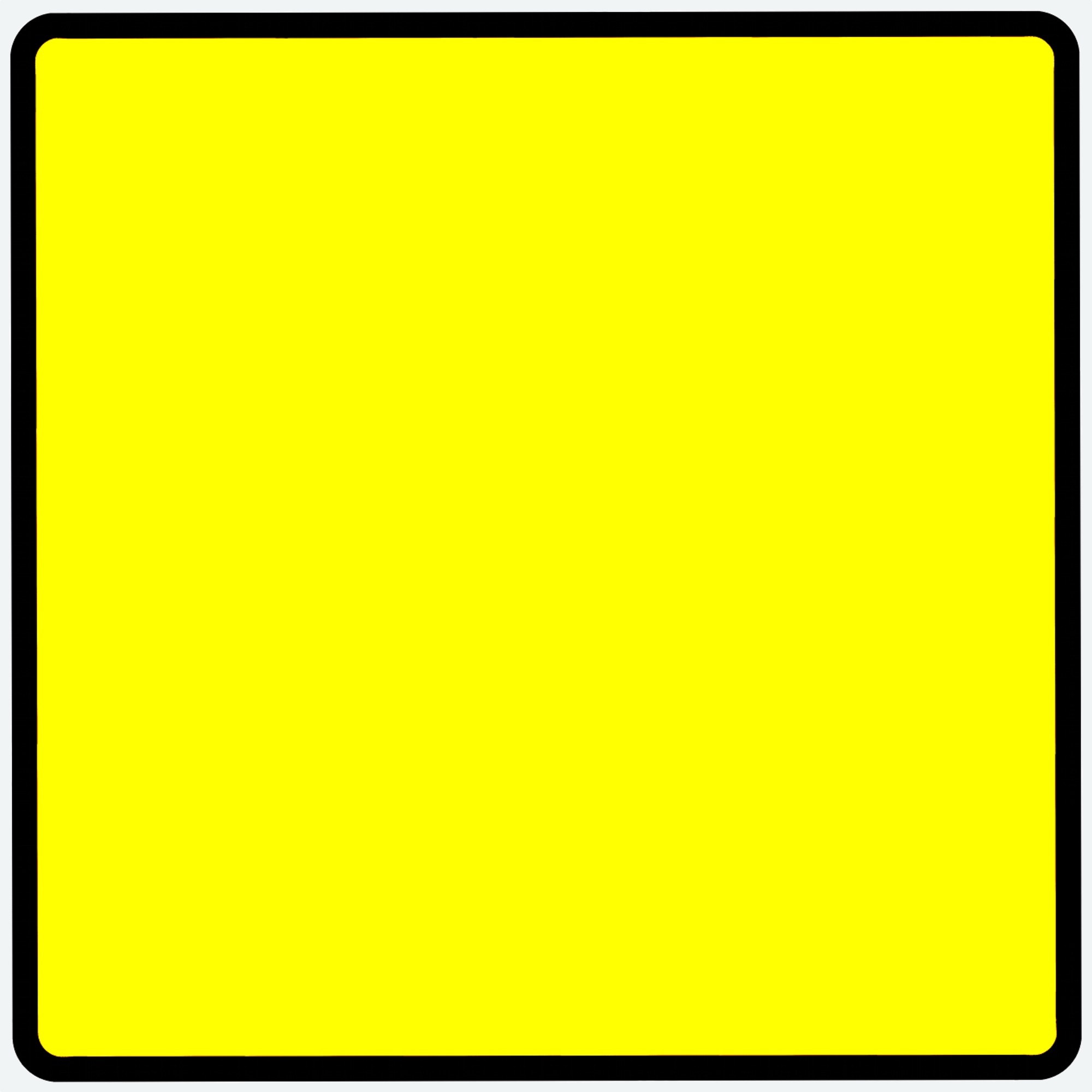 "MK16CC07 Square Yellow <a href=""https://dl.orangedox.com/mi3XDS"">[DOWNLOAD]</a>"