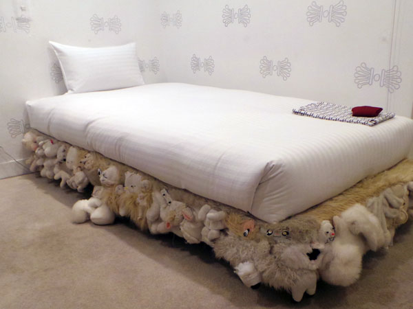teddy-bed.jpg