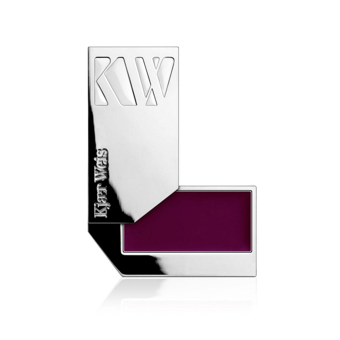 KJAER WEIS • Lip Tint • 49 USD