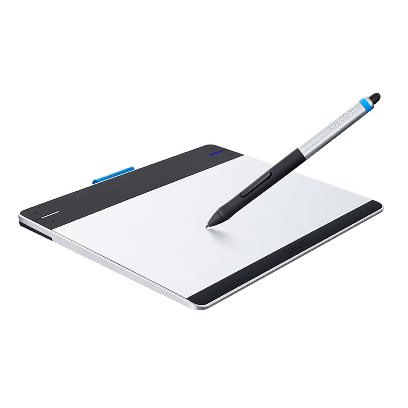WACOM • Tablet • 99 USD