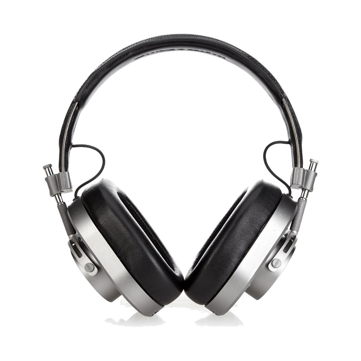 MASTER & DYNAMIC • Headphones • 400 USD