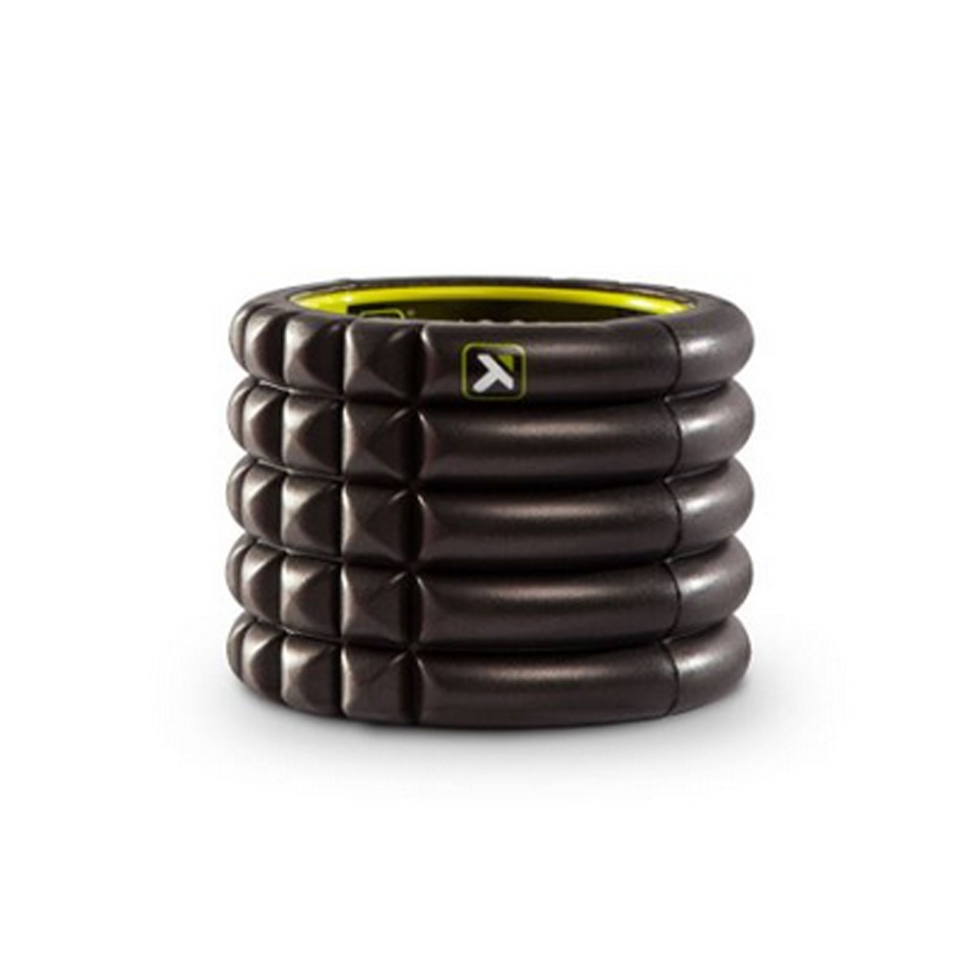 TP• Mini Grid Foam Roller • 20 USD