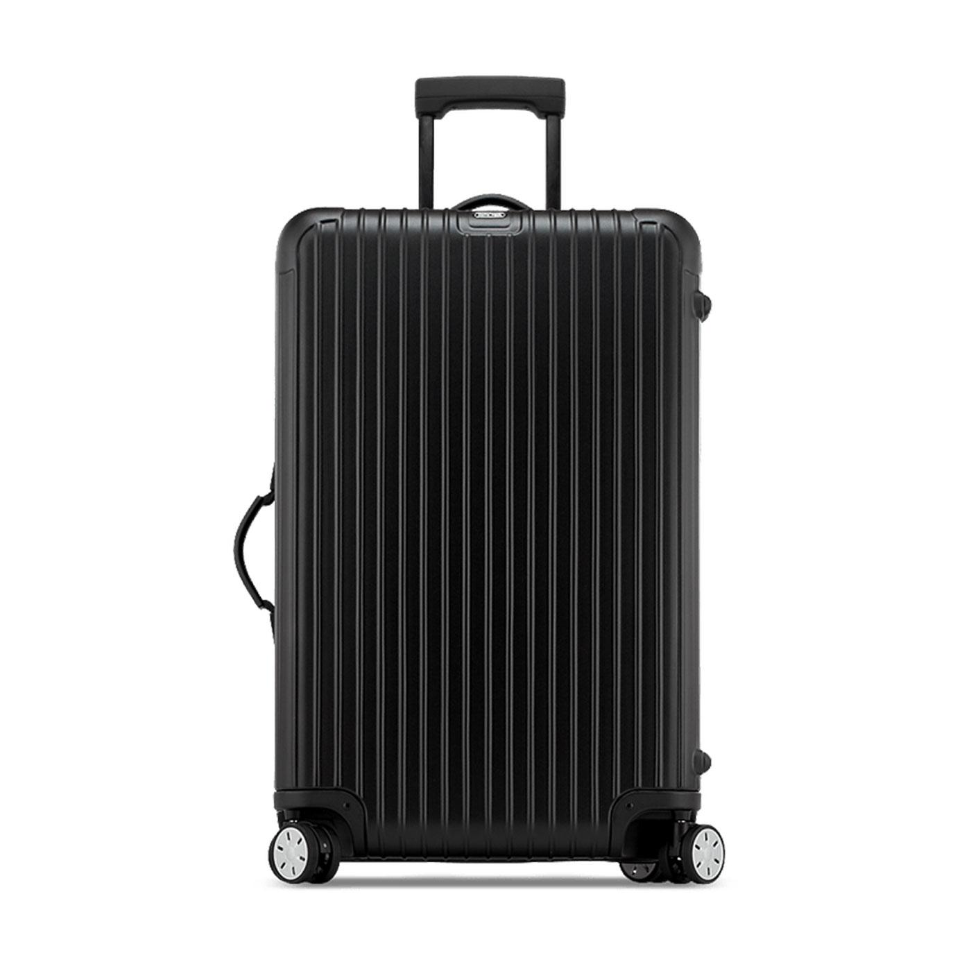 RIMOWA-Black-Luggage.jpg