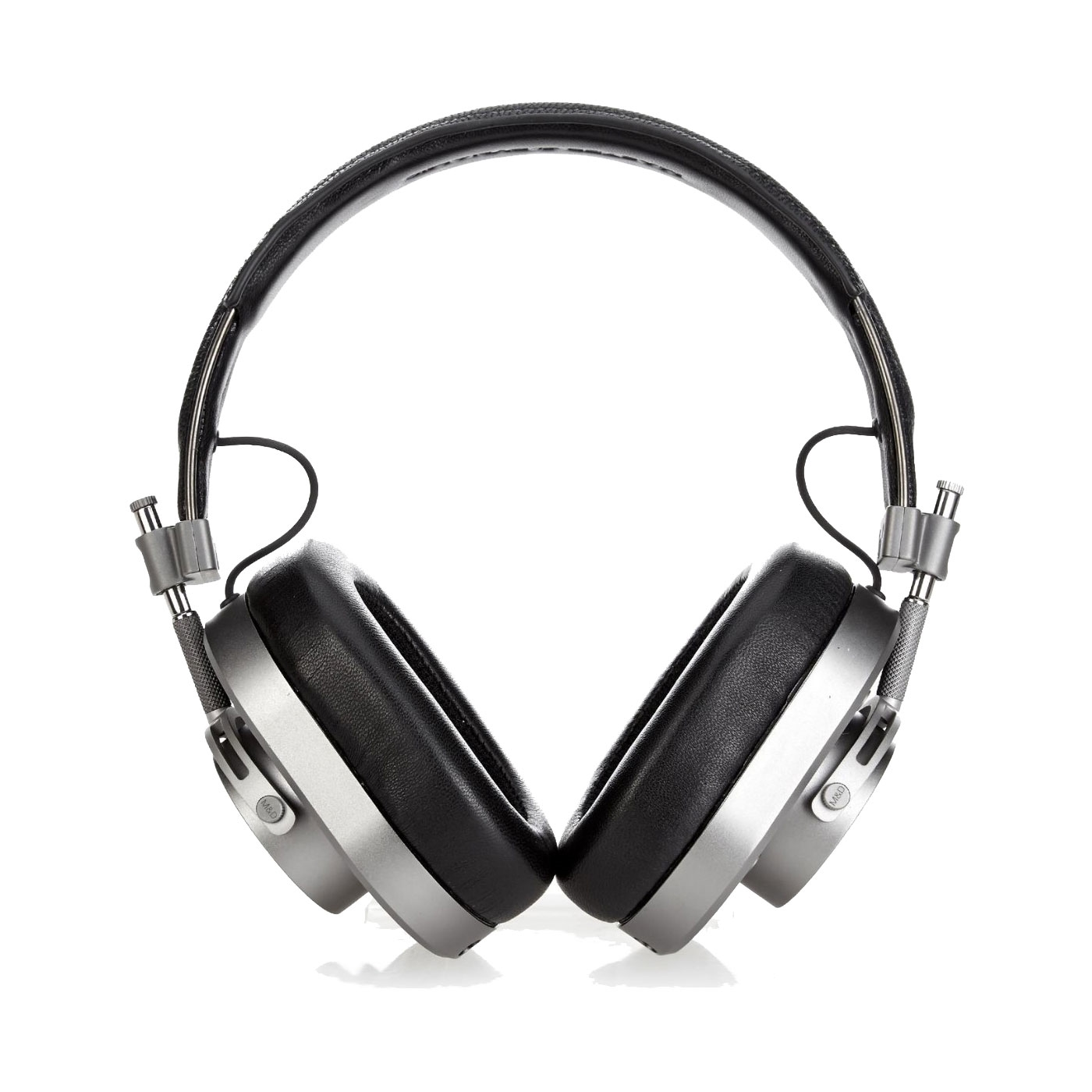 MSTR & DYNAMIC • Headphones • 400 USD