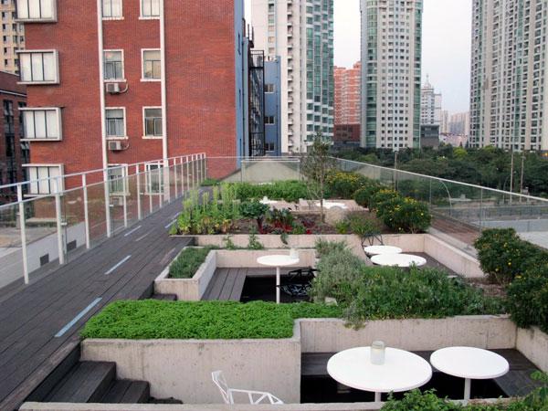 Waterhouse-Shanghai-Rooftop