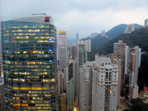 Upper-House-Hong-Kong-View.jpg