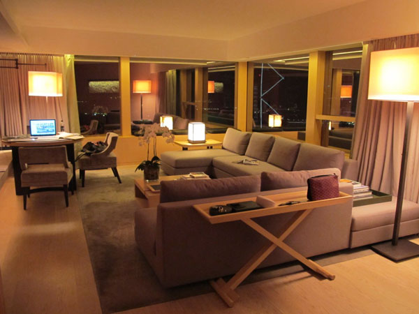 Upper-House-Hong-Kong-Living-Room.jpg
