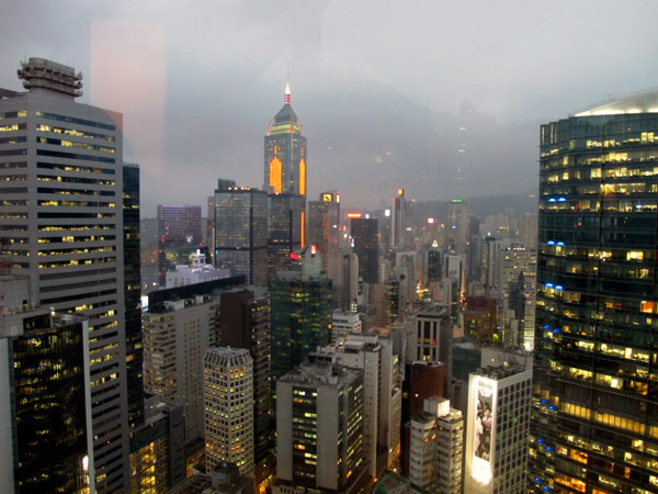 Upper-House-Hong-Kong-Night-View