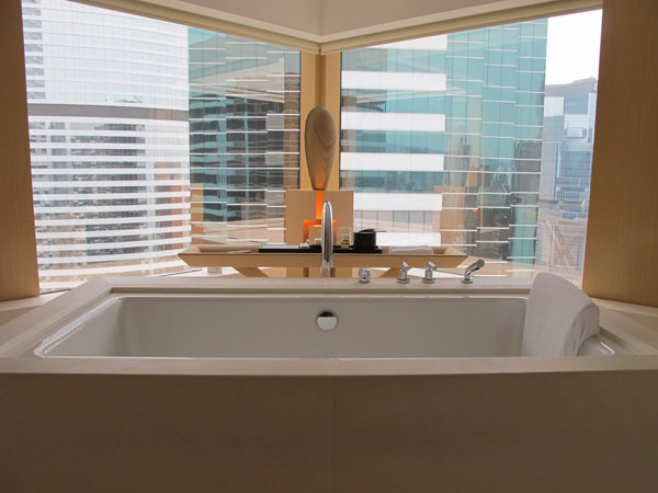 Upper-House-Hong-Kong-Bathtub