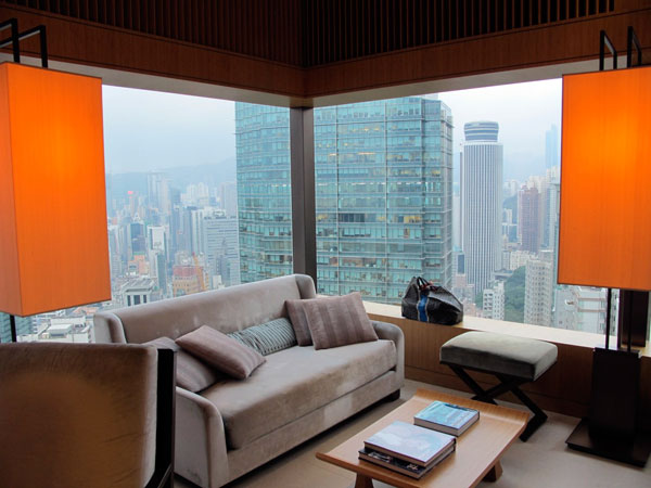 Upper-House-Hong-Kong-Office
