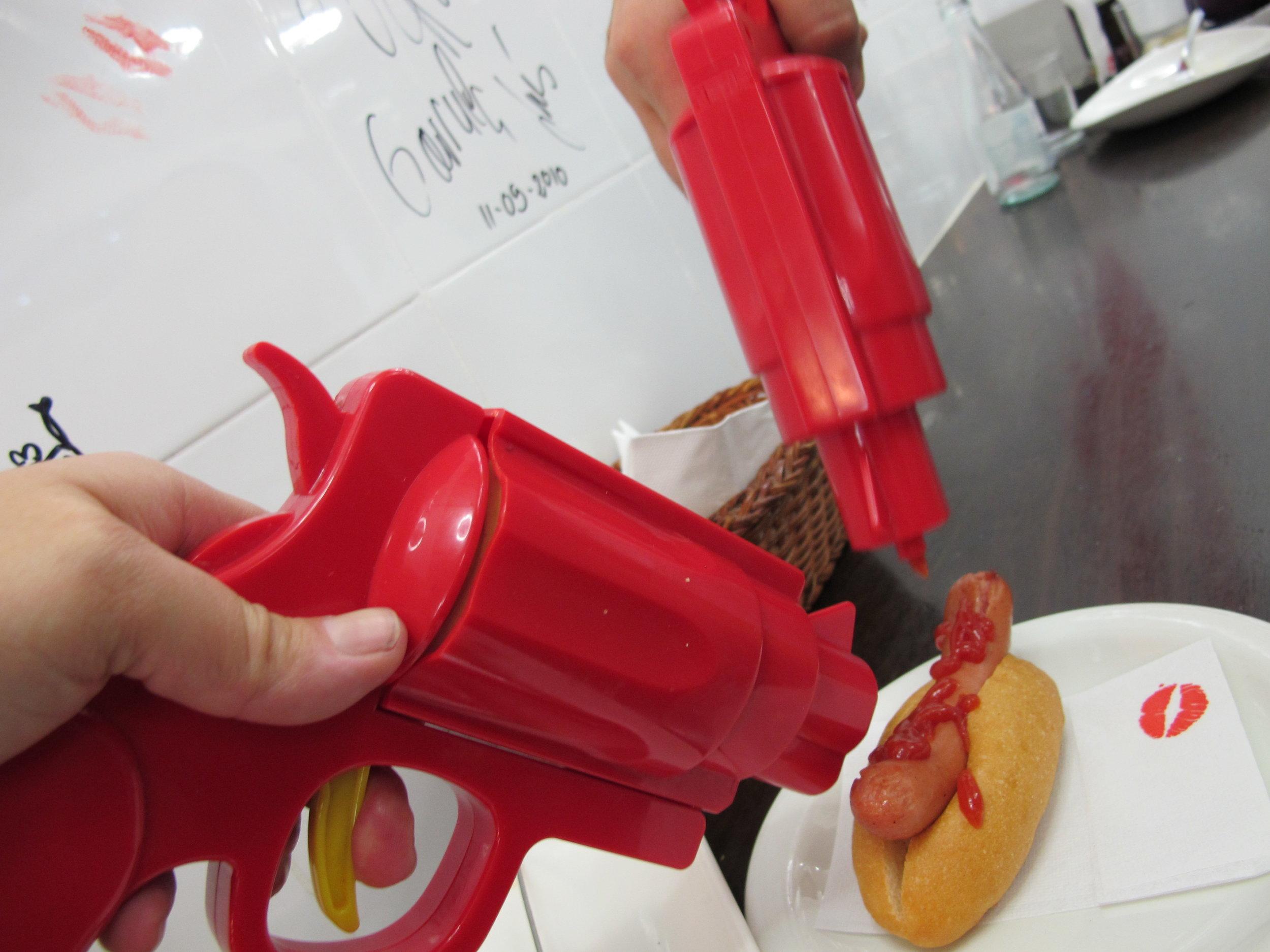 Lolita-El-Bulli-Ketchup-Guns.jpg