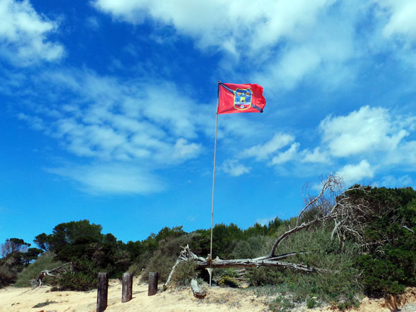 Formentera-Flag.jpg