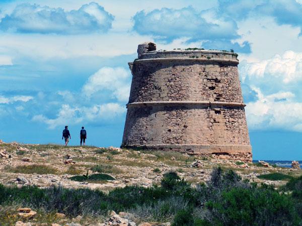 Formentera-Castle.jpg