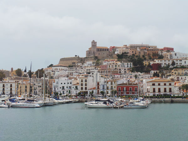 Formentera-Ibiza-Farewell.jpg