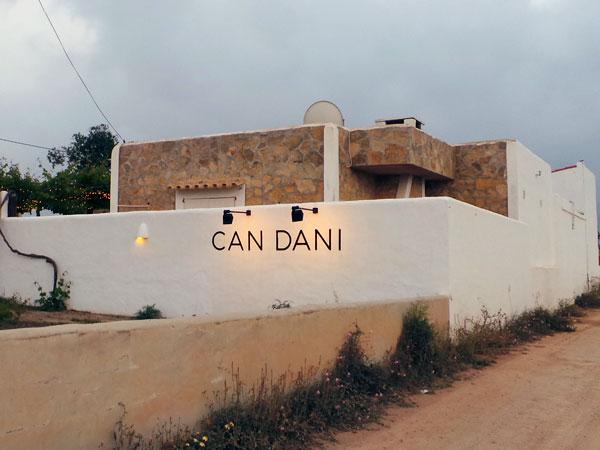 Formentera-Can-Dani.jpg