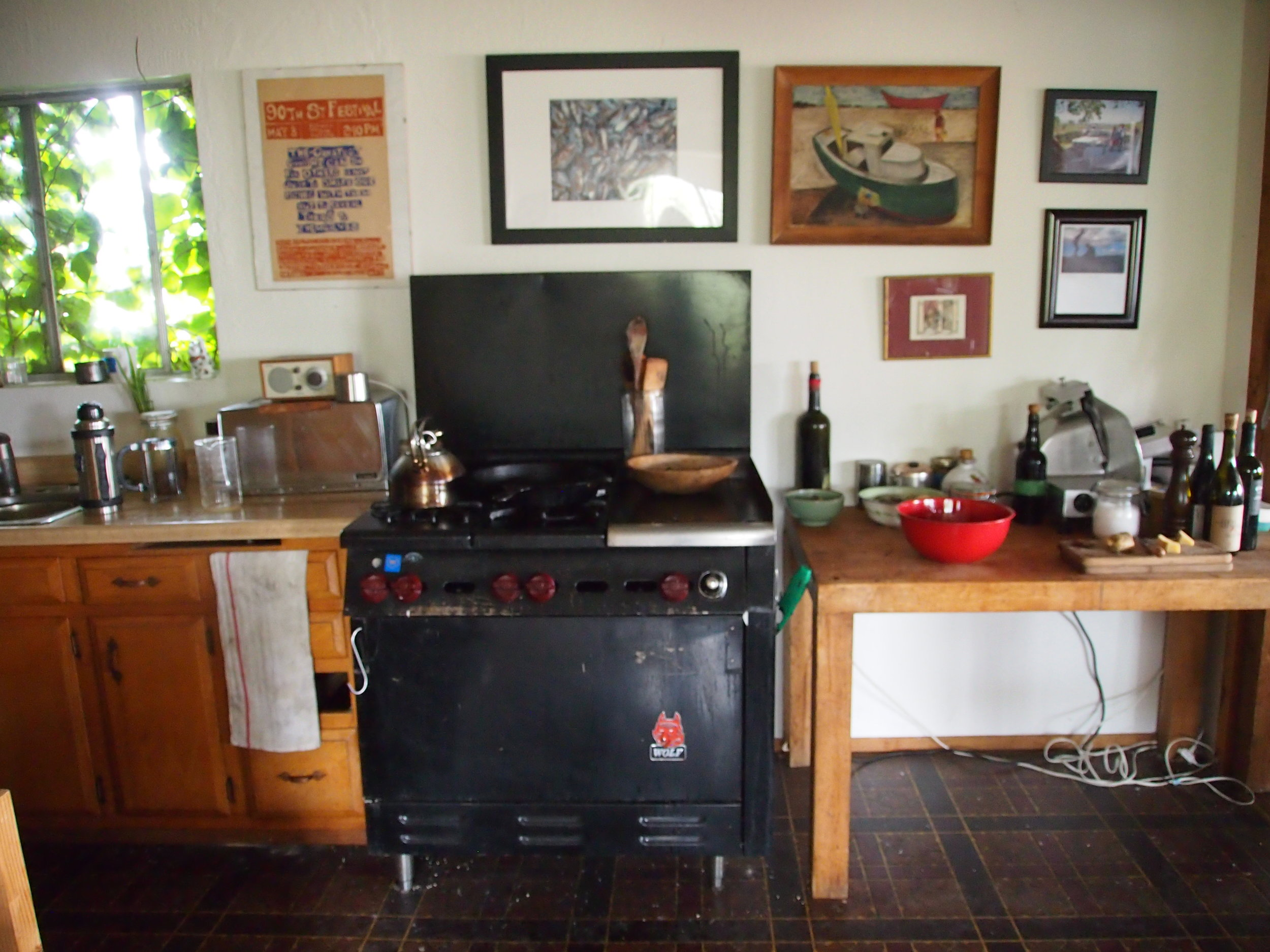 Scholium-Wines-Abe-Schoener-Kitchen.jpg