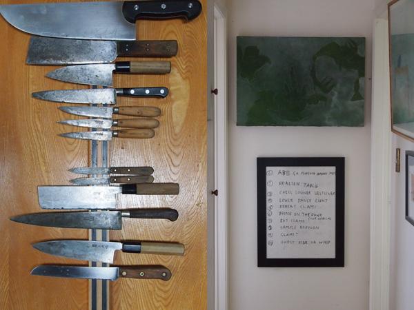 Scholium-Wines-Abe-Schoener-Knives.jpg