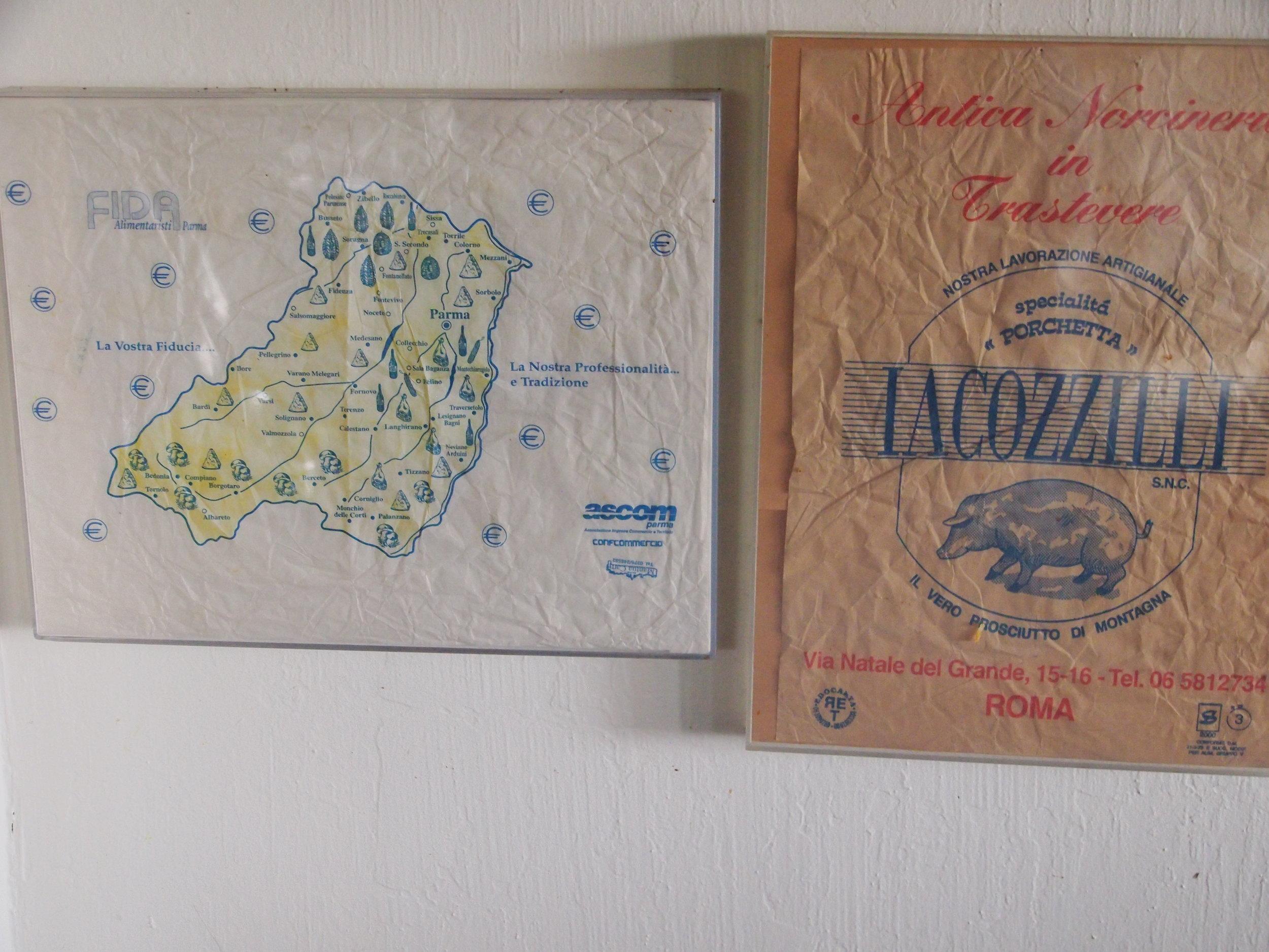 Scholium-Wines-Abe-Schoener-Posters.jpg