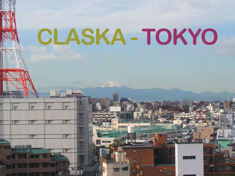 Claska-Tokyo.jpg
