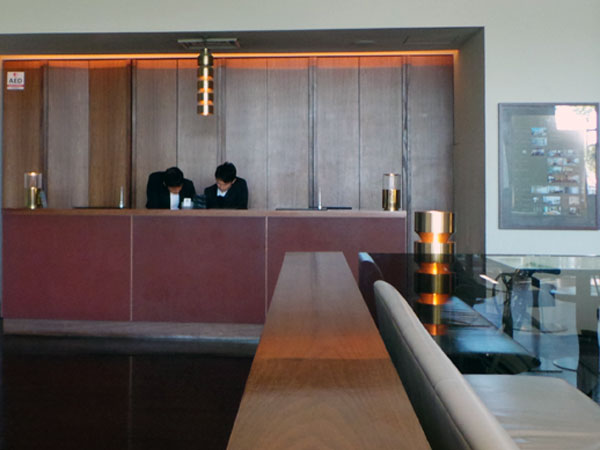 Claska-Tokyo-Reception.jpg