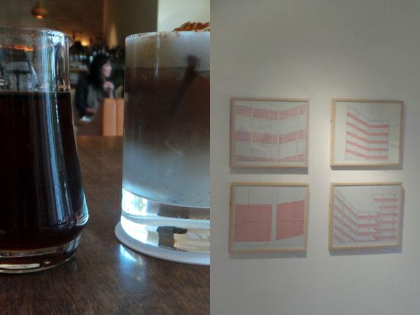Claska-Tokyo-Gallery.jpg