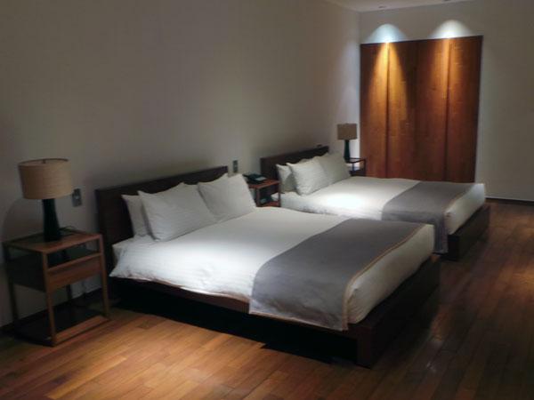 Claska-Tokyo-Bedroom.jpg