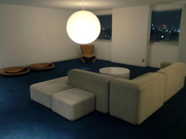 Claska-Tokyo-Living-Room.jpg