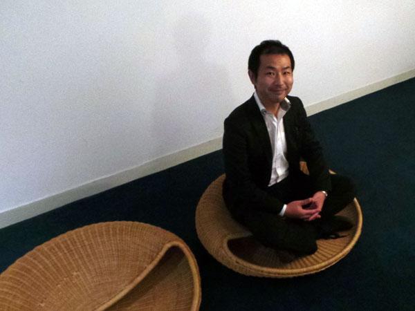 Claska-Tokyo-Manager.jpg