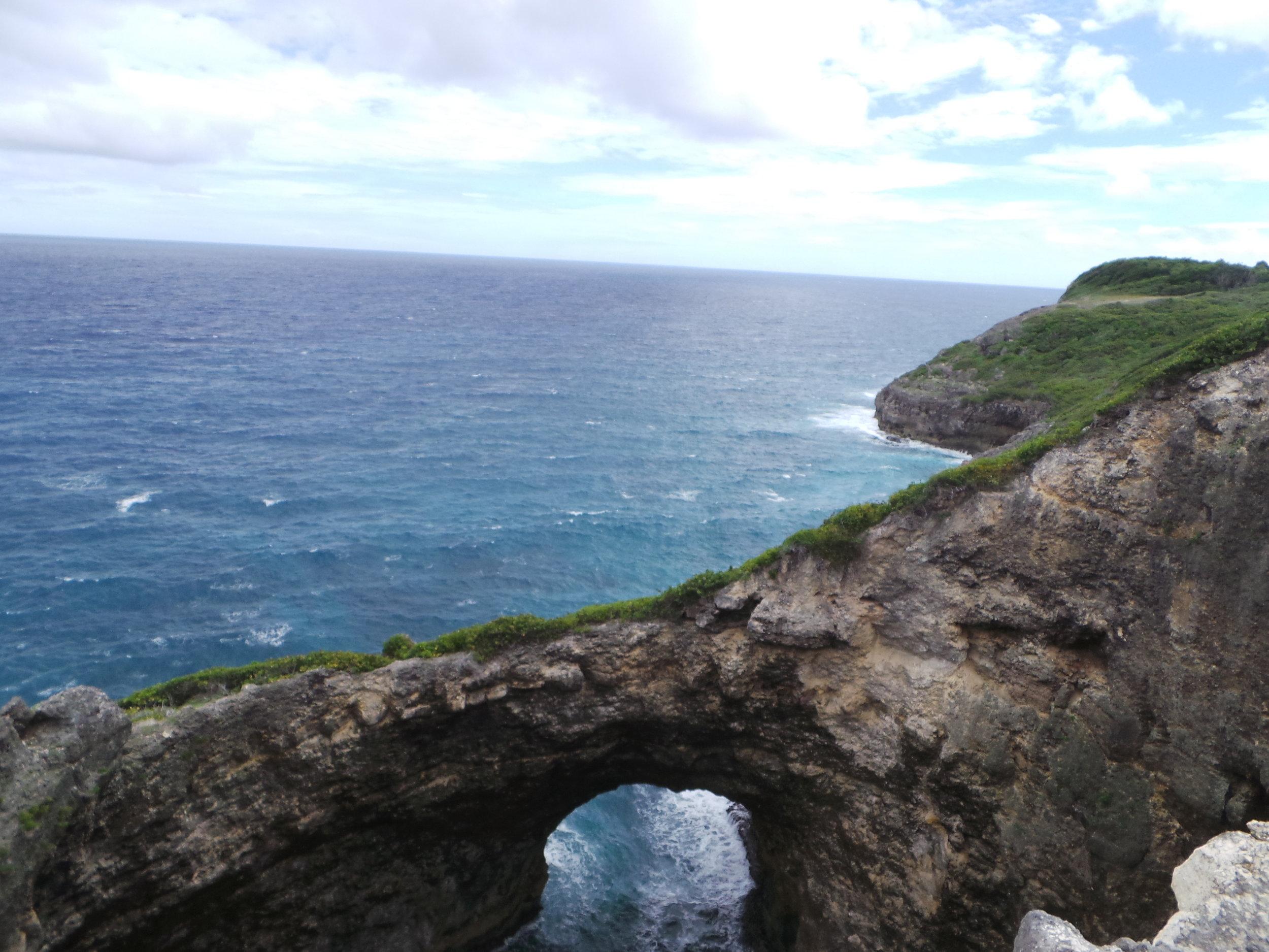 Marie-Galant-Cliffs.jpg