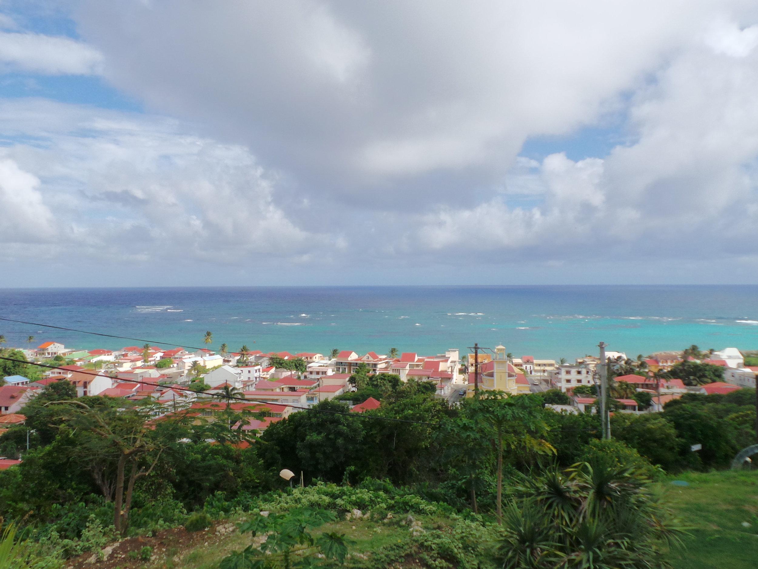Marie-Galant-View.jpg