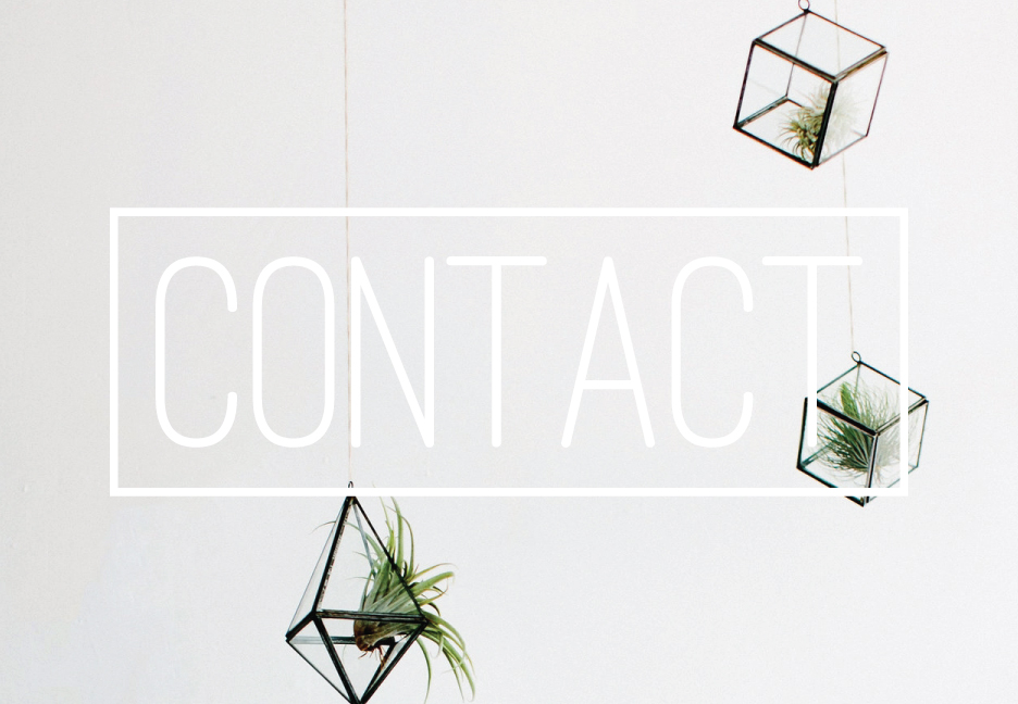 colorblock_contact.jpg