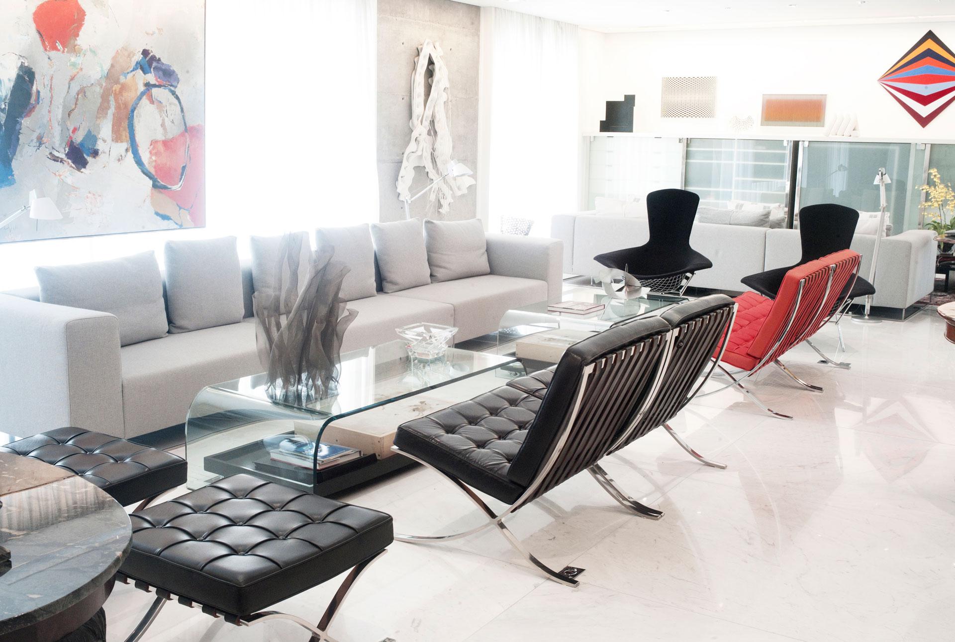 apartamento | apartment