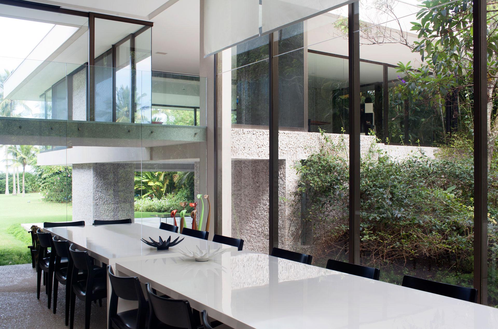 residência | house