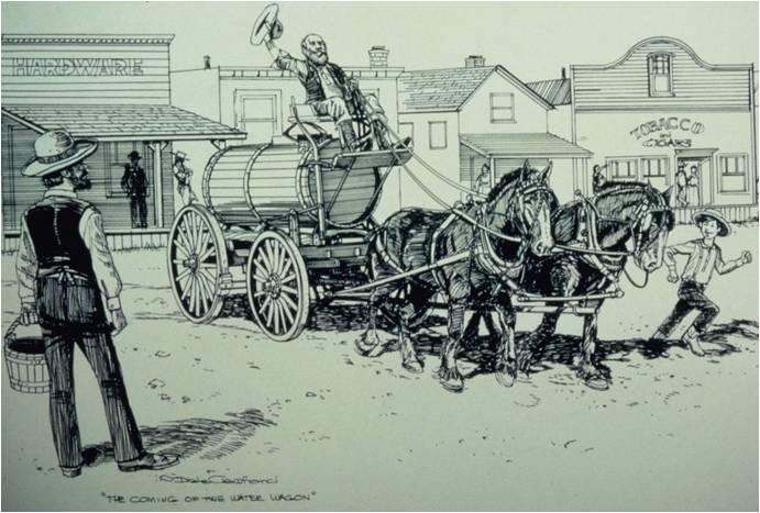 water-wagon-drawing