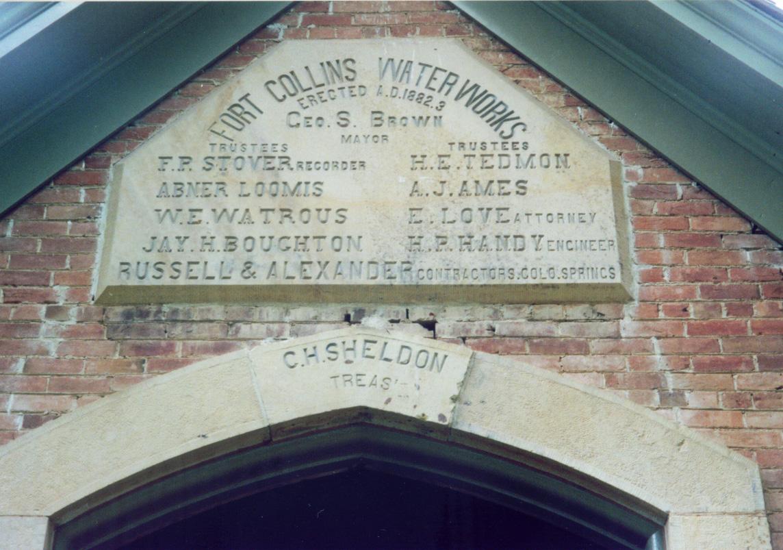 Detail of Water Works sign.jpg