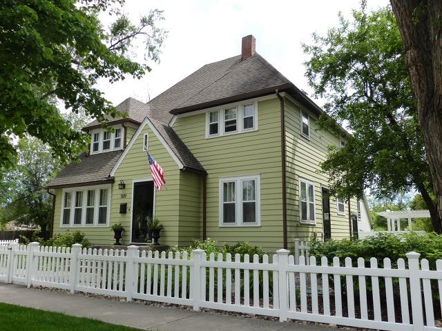 Braisted_Olson House.jpeg