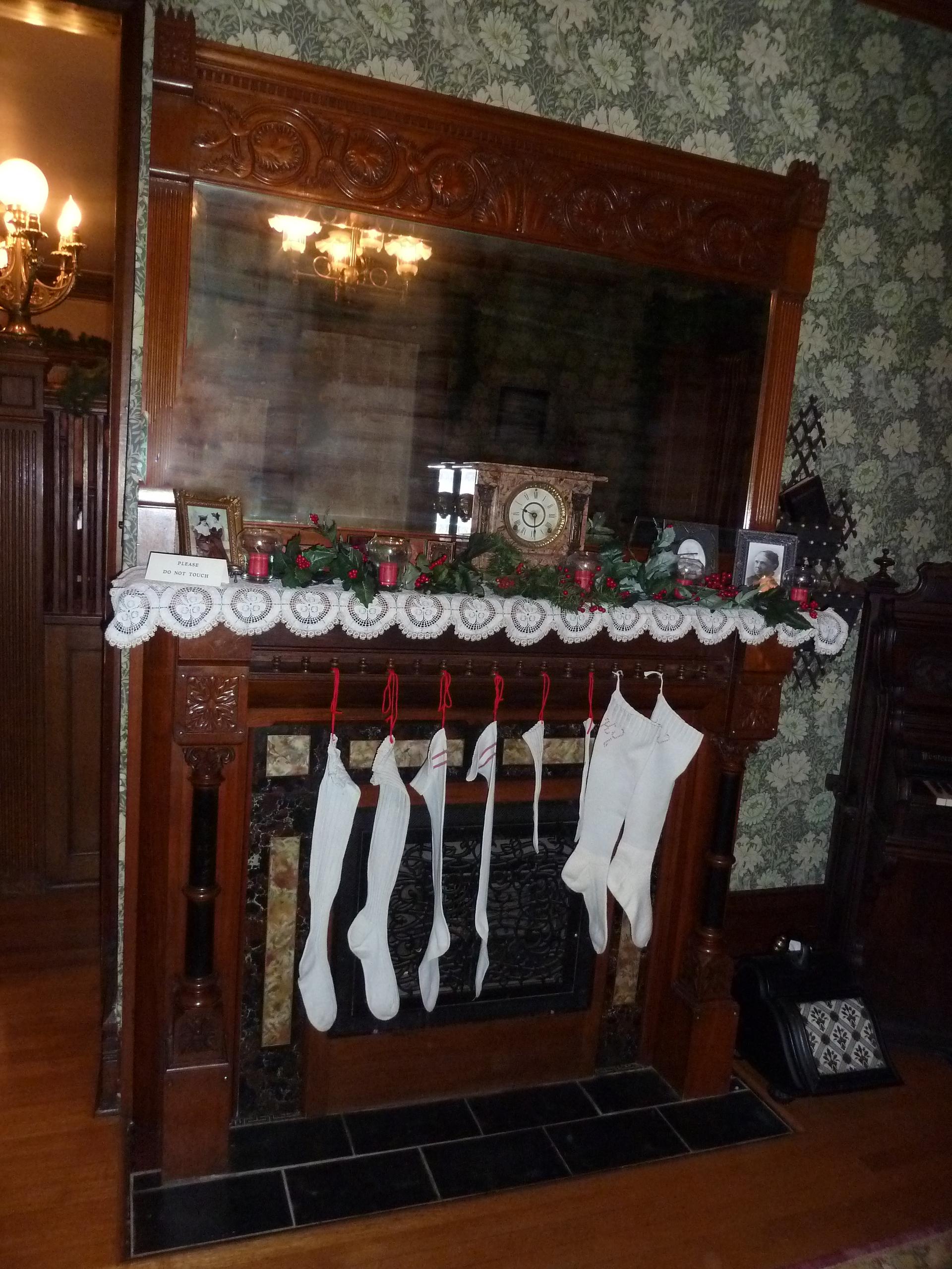 2012 AH Holiday Stockings.jpg