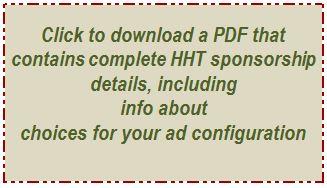Historic-Homes-Tour-Sponsorship-Information.jpg