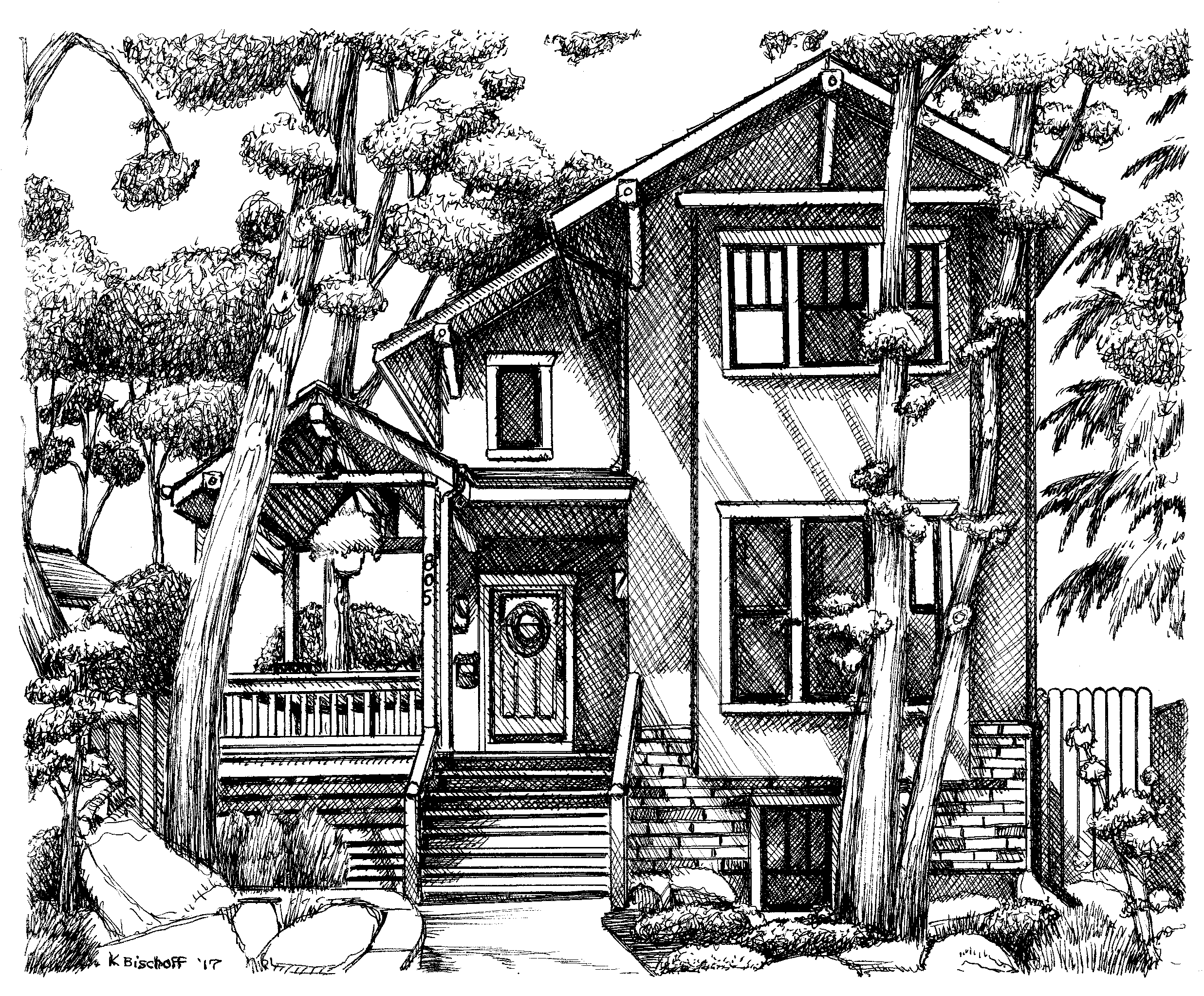 3a Carlson House_805 Smith St.png