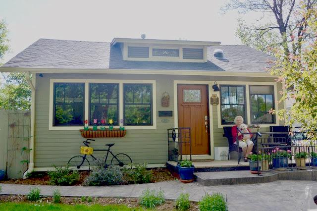 6 Pinkerton House_120 Grant.jpg