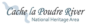 poudre heritage alliance.png