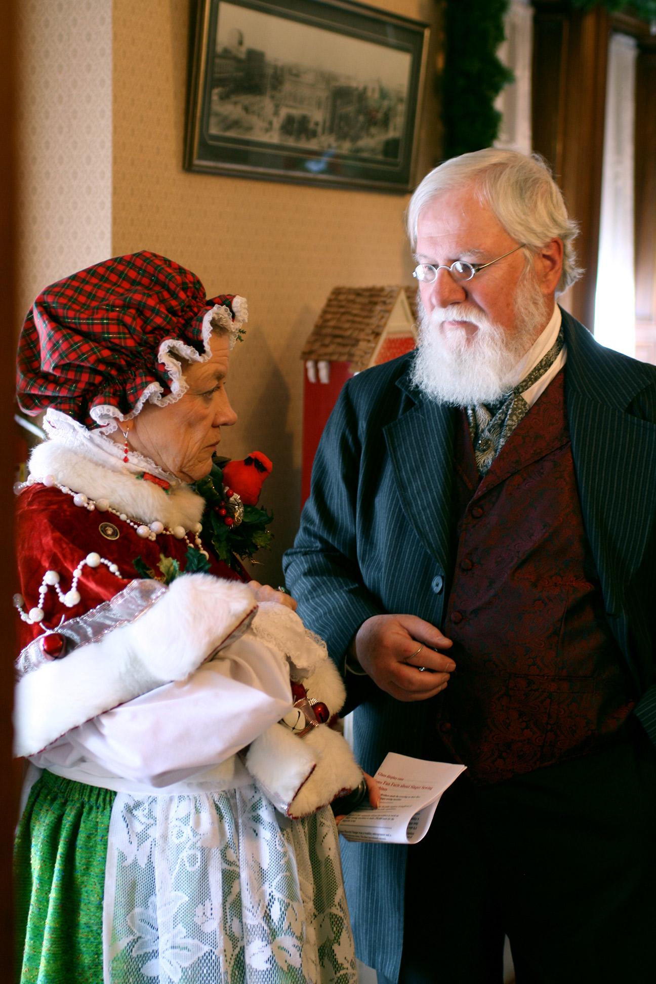 docent and grandmother christmas.jpg