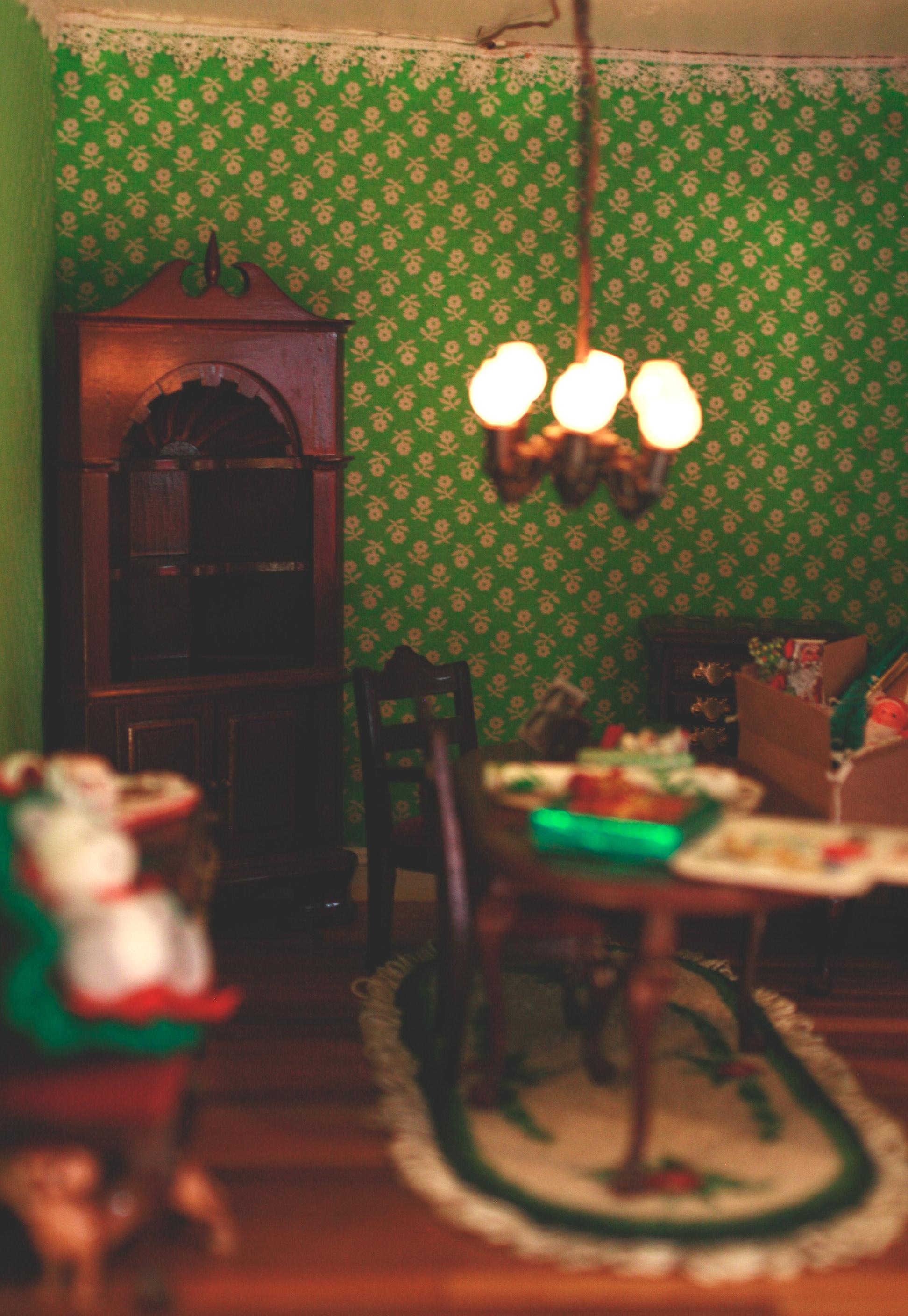 dollhouse3 - Copy.jpg